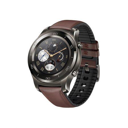 خرید ساعت هوشمند هواوی Huawei Watch 2 Pro