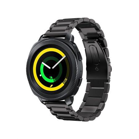 خرید بند فلزی ساعت هوشمند سامسونگ گیر اسپورت
