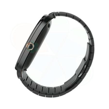 خرید بند فلزی ساعت هوشمند ایسوس Zenwatch 2 WI501Q