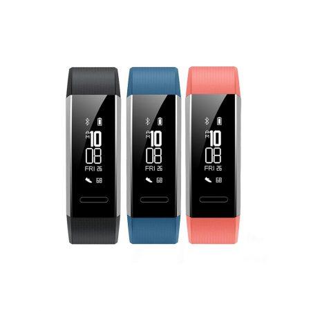 قیمت خرید مچ بند هوشمند هواوی Huawei Band 2 Pro