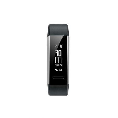 خرید مچ بند هوشمند هواوی Huawei Band 2