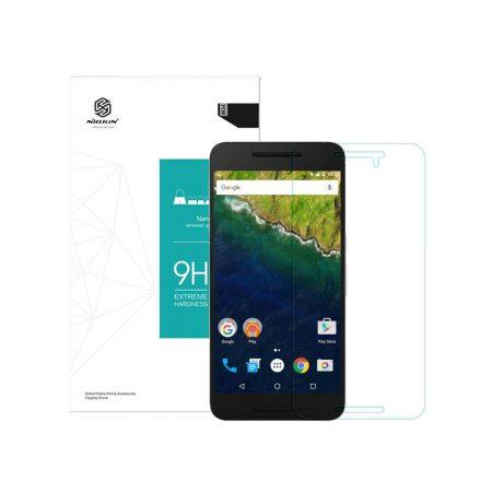 گلس نیلکین گوشی موبایل هواوی Nillkin H Huawei Nexus 6P