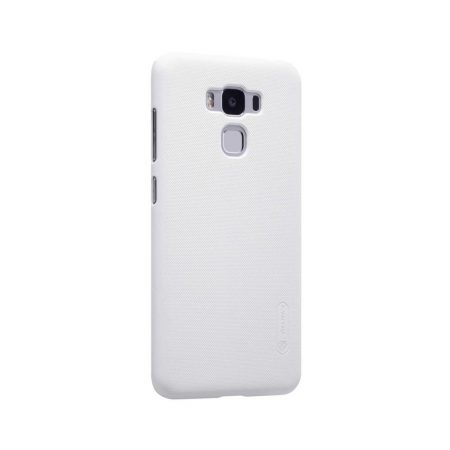 قاب نیلکین گوشی ایسوس Nillkin Frosted Zenfone 3 Max ZC553KL