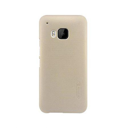 قاب نیلکین گوشی موبایل اچ تی سی Nillkin Frosted HTC One M9