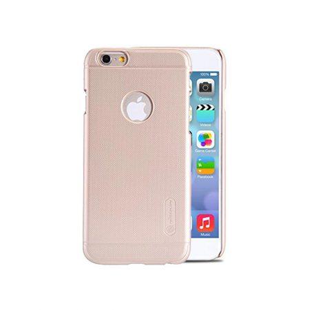 قاب نیلکین گوشی اپل Nillkin Frosted Apple iPhone 6 / 6s