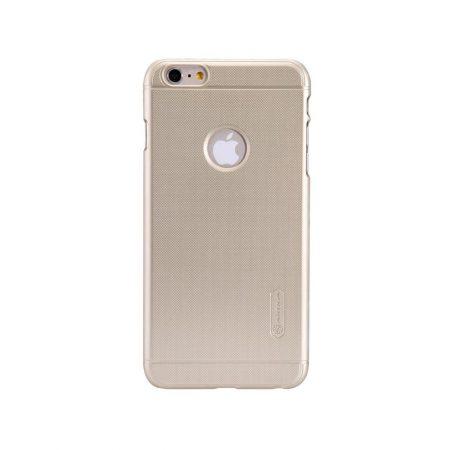 قاب نیلکین گوشی اپل Nillkin Frosted Apple iPhone 6 Plus / 6s Plus