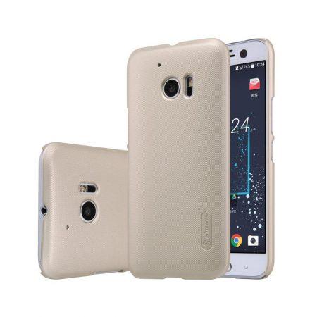 قاب نیلکین گوشی موبایل اچ تی سی Nillkin Frosted HTC 10 / 10 Lifestyle