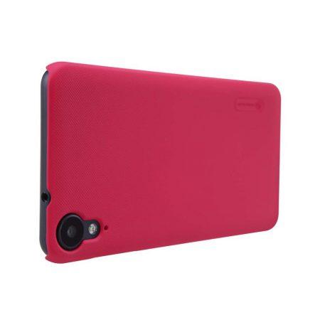 قاب نیلکین گوشی Nillkin Frosted HTC Desire 10 Lifestyle / 825