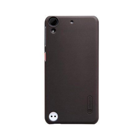 قاب نیلکین گوشی موبایل اچ تی سی Nillkin Frosted HTC 530 / 630