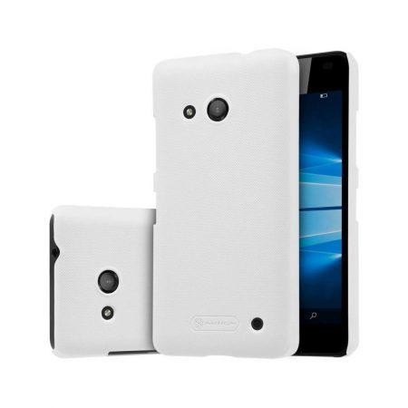 قاب نیلکین گوشی مایکروسافت Nillkin Frosted Microsoft Lumia 550