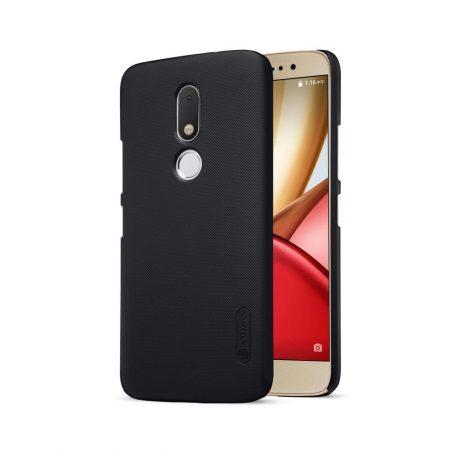 قیمت خرید قاب نیلکین گوشی موبایل موتورولا Nillkin Frosted Motorola Moto M