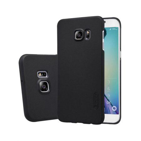 قاب نیلکین گوشی سامسونگ Nillkin Frosted Samsung S6 Edge Plus
