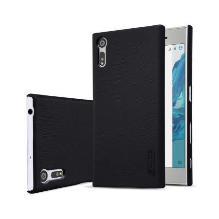 قاب نیلکین گوشی موبایل سونی Nillkin Frosted Sony Xperia XZ