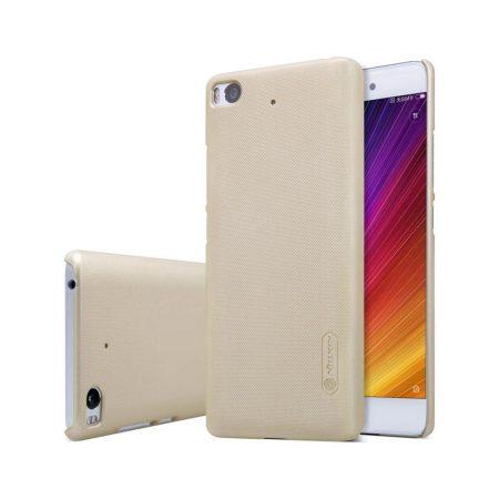 قاب نیلکین گوشی موبایل شیائومی Nillkin Frosted Xiaomi Mi 5s