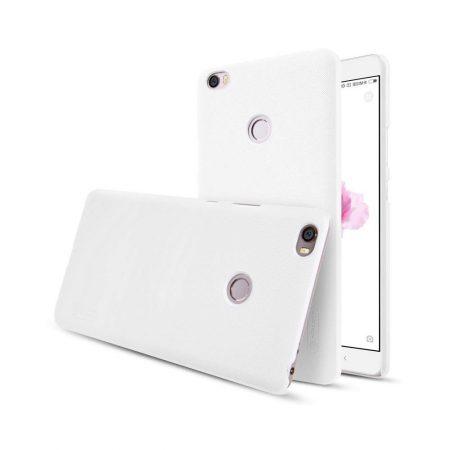 قاب نیلکین گوشی موبایل شیائومی Nillkin Frosted Xiaomi Mi Max