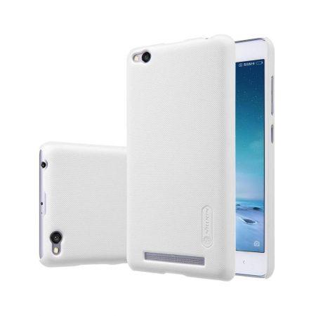 قاب نیلکین گوشی موبایل شیائومی Nillkin Frosted Xiaomi Redmi 3
