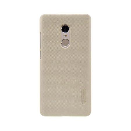 قاب نیلکین گوشی موبایل شیائومی Nillkin Frosted Xiaomi Redmi Note 4