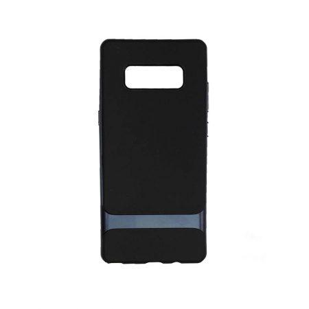 قیمت خرید قاب راک گوشی سامسونگ Rock Royce Samsung Galaxy Note 8