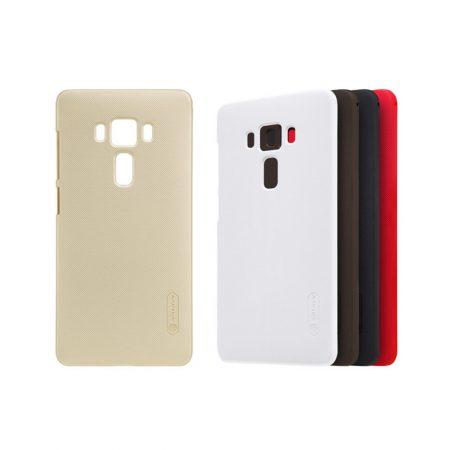 خرید قاب نیلکین Frosted Shield گوشی موبایل Zenfone 3 Deluxe ZS570KL