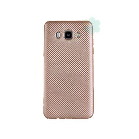 خرید کاور ژله ای گوشی موبایل Samsung J5 2016 مدل هوانمین