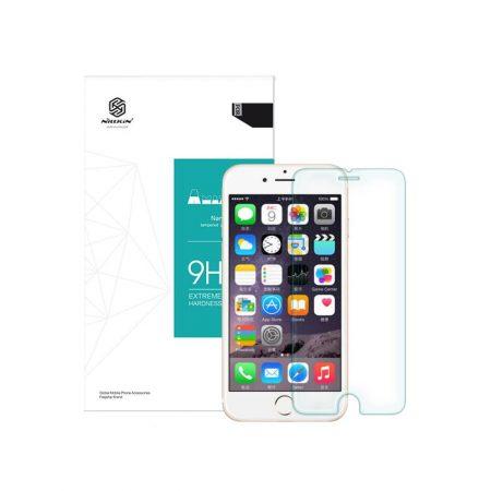 خرید گلس نیلکین گوشی موبایل آیفون Nillkin H Apple iPhone 6 / 6s