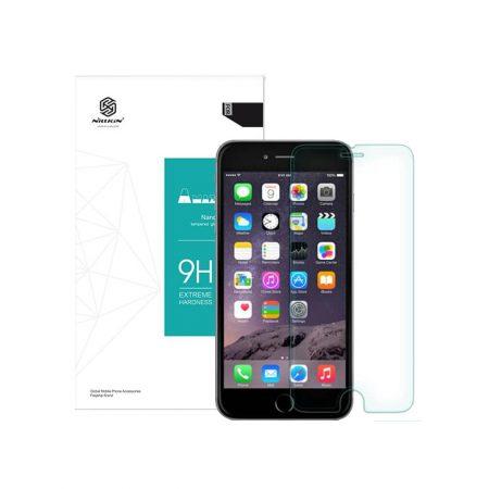 خرید گلس نیلکین گوشی آیفون Nillkin H Apple iPhone 6 Plus / 6s Plus