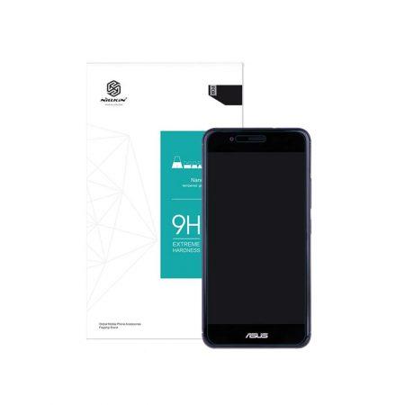 گلس نیلکین گوشی موبایل ایسوس Nillkin H Zenfone 3 Max ZC520TL