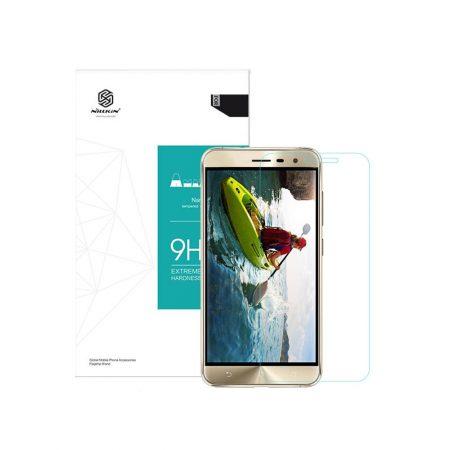 گلس نیلکین گوشی موبایل ایسوس Nillkin H Asus Zenfone 3 ZE520KL