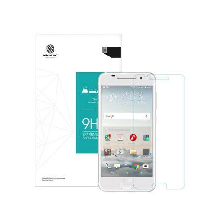 خرید گلس نیلکین گوشی موبایل اچ تی سی Nillkin H HTC One A9
