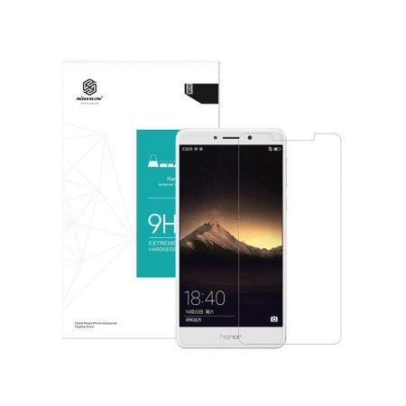 گلس نیلکین گوشی موبایل هواوی Nillkin H Huawei Honor 6X