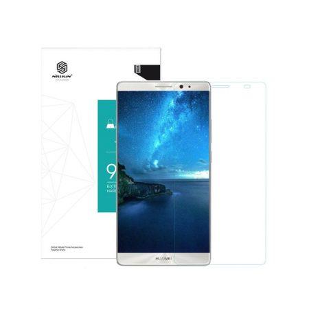 خرید گلس نیلکین گوشی موبایل هواوی Nillkin H Huawei Mate 8