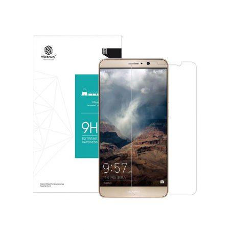 گلس نیلکین گوشی موبایل هواوی Nillkin H Huawei Mate 9