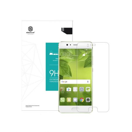 خرید گلس نیلکین گوشی موبایل هواوی Nillkin H Huawei P10