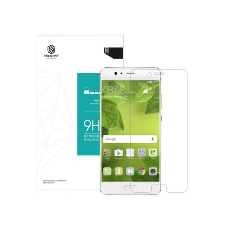 خرید گلس نیلکین گوشی موبایل هواوی Nillkin H Huawei P10 Plus