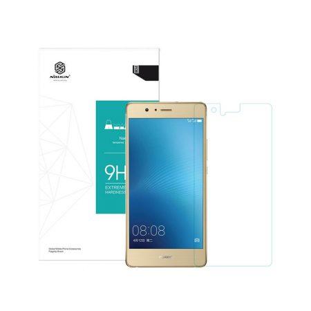 خرید گلس نیلکین گوشی موبایل هواوی Nillkin H Huawei P9 Lite