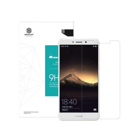 خرید گلس نیلکین گوشی موبایل هواوی Nillkin H Huawei Mate 9 Lite