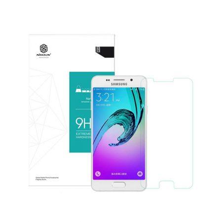 خرید گلس نیلکین گوشی سامسونگ Nillkin H Samsung Galaxy A3 2016