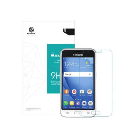گلس نیلکین گوشی موبایل سامسونگ Nillkin H Samsung Galaxy J1 2016