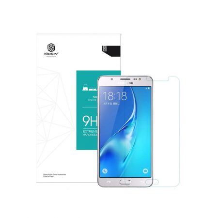 خرید گلس نیلکین گوشی موبایل سامسونگ Nillkin H Samsung Galaxy J5 2016