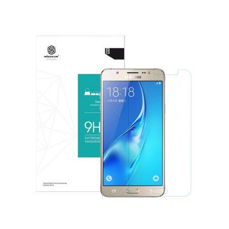 خرید گلس نیلکین گوشی موبایل سامسونگ Nillkin H Samsung Galaxy J7 2016