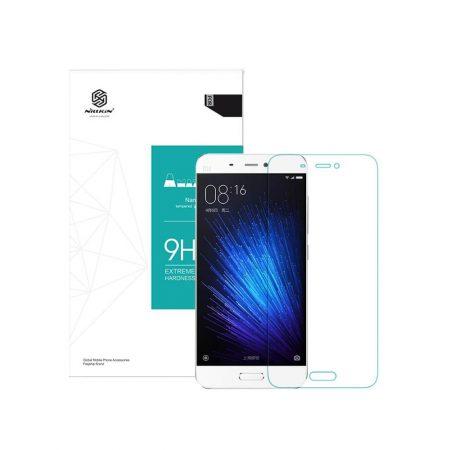خرید گلس نیلکین گوشی موبایل شیائومی Nillkin H Xiaomi Mi 5
