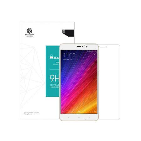 خرید گلس نیلکین گوشی موبایل شیائومی Nillkin H Xiaomi Mi 5s Plus