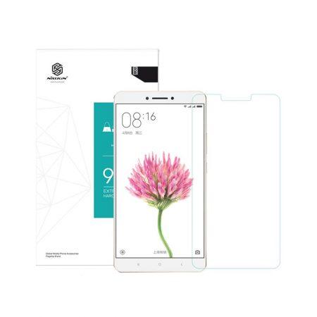 خرید گلس نیلکین گوشی موبایل شیائومی Nillkin H Xiaomi Mi Max