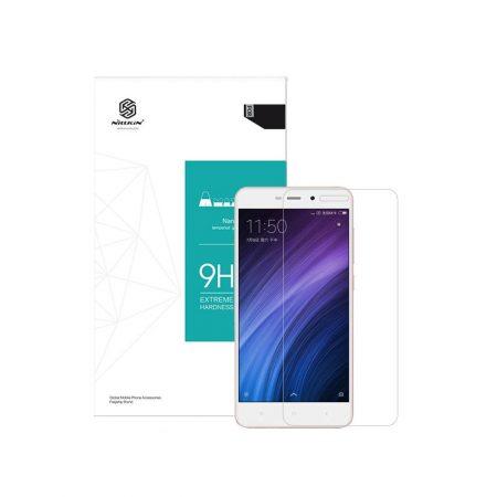 خرید گلس نیلکین گوشی موبایل شیائومی Nillkin H Xiaomi Redmi 4A