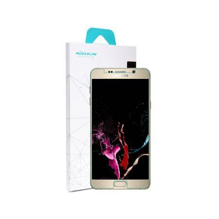 خرید گلس نیلکین گوشی موبایل سامسونگ Nillkin H+ Samsung Galaxy Note 5