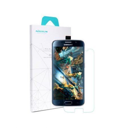 گلس نیلکین گوشی موبایل سامسونگ Nillkin H+ Samsung Galaxy S6