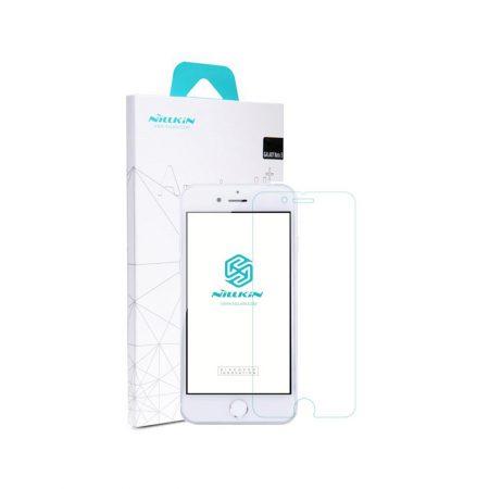 خرید گلس نیلکین گوشی موبایل آیفون Nillkin H+ Apple iPhone 7