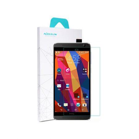 گلس نیلکین گوشی موبایل اچ تی سی Nillkin H+ HTC One E9 Plus / E9