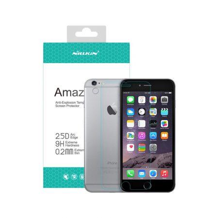 گلس نیلکین گوشی موبایل آیفون Nillkin H+ Pro Apple iPhone 6s Plus