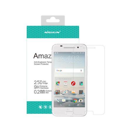 گلس نیلکین گوشی موبایل اچ تی سی Nillkin H+ Pro HTC One A9